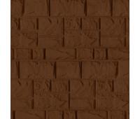 Canada Ridge коричневый