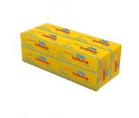 Утеплитель URSA-N-III-L-250 (Г4)-