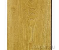 Ламинат «LUXURY PIANO», 34 КЛАСС, Кедр сибирский (pi591)