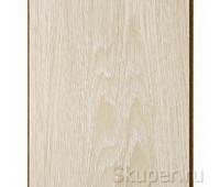 Ламинат «LUXURY NATURAL FLOOR», 33 КЛАСС, Арктик дерево (NF127-6)