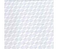 Панель ПВХ Б-Пласт панель №43 Ромбики
