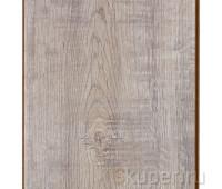 Ламинат «LUXURY ELEGANT FLOOR», 34 КЛАСС, Ятоба (3262-5)