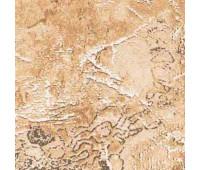 Панель ПВХ Б-Пласт панель №136 Золотая Фреска