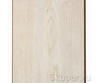 Ламинат«EURO COMFORT», 33 КЛАСС, Северное дерево (eu393)