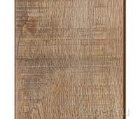 Ламинат «LUXURY ELEGANT FLOOR», 34 КЛАСС, Бархатное дерево (3262-1)