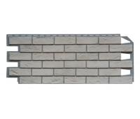 Фасадные панели VOX кирпич Solid Brick Дания