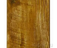 Ламинат «LUXURY MASSIVE PARQUET», 34 КЛАСС, Бакоте антик (MS362)