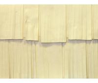 Цокольный сайдинг Nailite Hand-Split Shake (Щепа) Birchwood