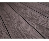 Террасная доска Savewood - Fagus Тангенциальная Терракот 4м