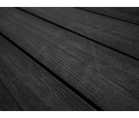 Террасная доска Savewood - Fagus Радиальная Черная 4м