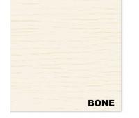 Виниловый сайдинг Mitten (Миттен), Bone (Кость)