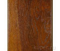 Ламинат «LUXURY NATURAL FLOOR», 33 КЛАСС, Красное дерево (NF146-5)