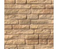Цокольный сайдинг Foundry натуральный камень Розовый камень 885