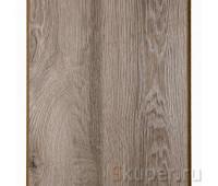 Ламинат «LUXURY PIANO», 33 КЛАСС, Пепельное дерево (pi912)