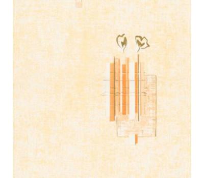 Панель ПВХ Б-Пласт панель №112 Золотой Янтарь
