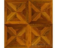 Ламинат «LUXURY CLERMONT», 34 КЛАСС, Дуб альпийский (cl798)
