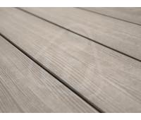 Террасная доска Savewood - Fagus Радиальная Бежевая 4м