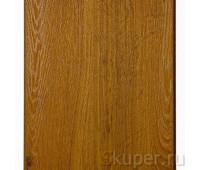 Ламинат «LUXURY PIANO», 33 КЛАСС, Морёное дерево (pi914)
