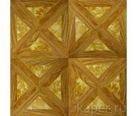 Ламинат «LUXURY CLERMONT», 34 КЛАСС, Комби букингем (cl431)