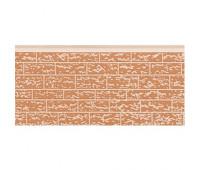 Фасадные термопанели Стенолит DC610-5