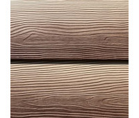 Сайдинг Альта Профиль (Альта Борд) Вспененный коллекция тимбер - Дуб