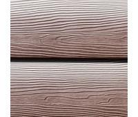 Сайдинг Альта Профиль (Альта Борд) Вспененный коллекция тимбер - Мербау