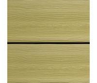 Сайдинг Альта Профиль (Альта Борд) Вспененный коллекция стандарт - Оливковый