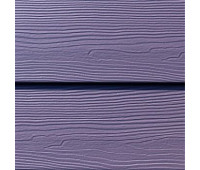 Сайдинг Альта Профиль (Альта Борд) Вспененный коллекция стандарт - Сиреневый