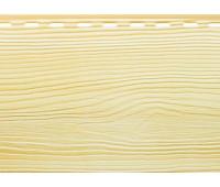 Сайдинг Альта Профиль (Альта Борд) Вспененный коллекция тимбер- Сосна