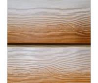 Сайдинг Альта Профиль (Альта Борд) Вспененный коллекция тимбер - Вишня