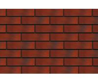 Клинкерная плитка № 11