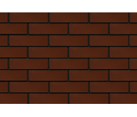 Клинкерная плитка № 15