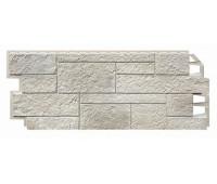 Фасадные панели VOX кирпич Sandstone (Сандстоун) - Beige Бежевый