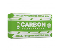 Утеплитель CARBON PROF 300 (Г4)