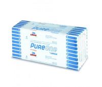 Утеплитель PureOne