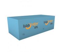 Утеплитель Ravatherm-STANDART-250 (Г4) DOW