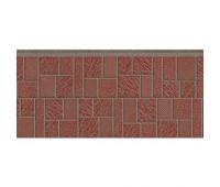 Фасадные термопанели Стенолит MS814-7