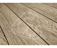Террасная доска Savewood - Fagus Тангенциальная Тик 4м