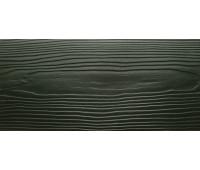 Фиброцементный сайдинг Cedral (Бельгия) коллекция - Wood Океан - Зеленый океан С31