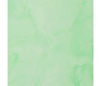 ПВХ панель лакированная ВЕК Камень Бирюза №60