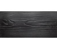 Фиброцементный сайдинг Cedral (Бельгия) коллекция - Wood Минералы - Темный минерал С50