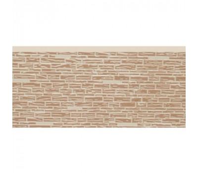 Фасадные термопанели Стенолит KL610-5