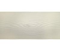 Фиброцементный сайдинг Cedral (Бельгия) коллекция - Wood Лес - Березовая роща С08