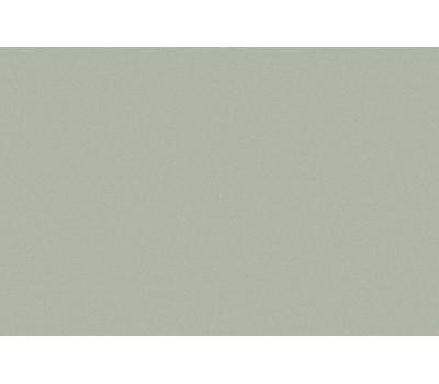 Фиброцементный сайдинг Cedral (Бельгия) коллекция - Smooth Океан - Дождливый океан С06