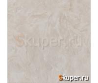 ПВХ панель ВЕК Вулканический Камень Кремовый