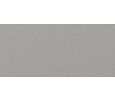 Фиброцементный сайдинг Cedral (Бельгия) коллекция - Smooth Минералы - Серый минерал С05