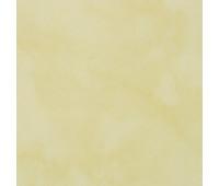 ПВХ панель лакированная ВЕК Оникс бежевый №68