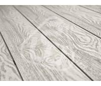 Террасная доска Savewood - Fagus Тангенциальная Бежевая 4м