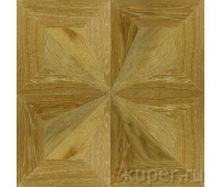 Ламинат «LUXURY CLERMONT», 34 КЛАСС, Винтажный орех (cl064)