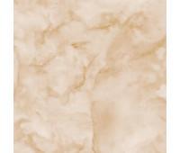 ПВХ панель лакированная ВЕК Оникс светло-коричневый